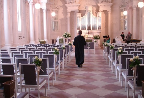 church-4149-480x328